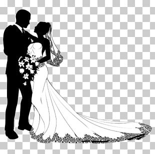 Bridegroom Wedding PNG