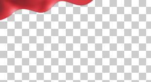 Red Pattern PNG