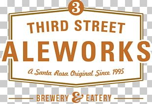 Brewery Third Street Aleworks India Pale Ale North Coast Brewing Company Autoworks Of Westville Inc. PNG