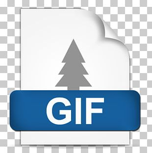 File Formats Animation PNG