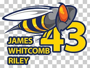 James Whitcomb Riley Sch 43 Elementary School Indianapolis Public Schools Fifth Grade PNG
