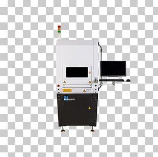 Machine Fiber Laser Optical Fiber Plastic PNG