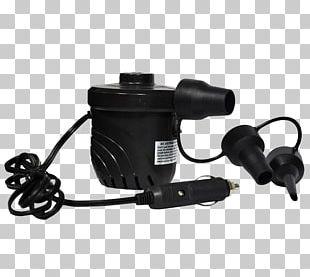 Air Pump Pressure Rave Electricity PNG