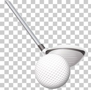 Golf Ball Designer PNG