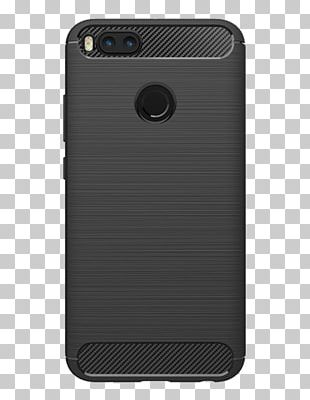 Mobile Phones Mobile Phone Accessories PNG