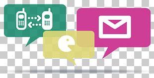 Social Media Marketing Communication Digital Marketing Business PNG