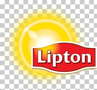 Tea Lipton Brand Logo Portable Network Graphics PNG