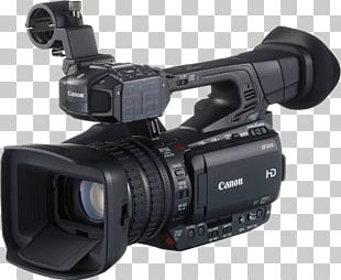 Video Cameras Professional Video Camera High-definition Television Serial Digital Interface PNG