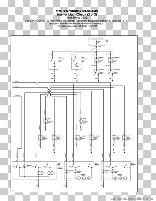 bmw x6 car diagram 1995 bmw 740il png