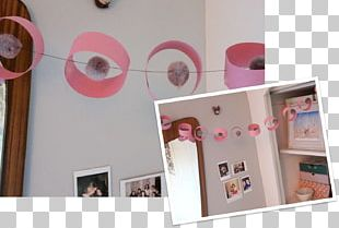 Interior Design Services Product Pink M PNG