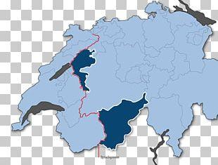 Lake Lucerne Zurich Pilatus Canton Of Schwyz PNG