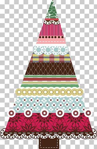 Christmas Tree New Year Tree Christmas Ornament Christmas Decoration PNG