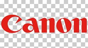 Hewlett-Packard Canon Ink Cartridge Printer Toner Cartridge PNG