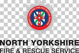 North Yorkshire Fire & Rescue Organization Fire Department PNG
