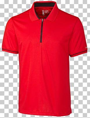 T-shirt Hugo Boss Polo Shirt Clothing PNG
