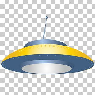 Unidentified Flying Object Flying Saucer Technology Euclidean PNG