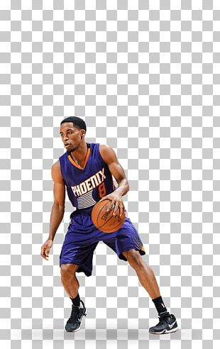 Basketball Player Shoe Material PNG