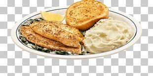 Breakfast IHOP Coupon Discounts And Allowances Lunch PNG