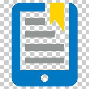 E-book Publishing Calibre Computer Icons PNG