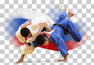 Judo Freestyle Wrestling Sport Sambo PNG