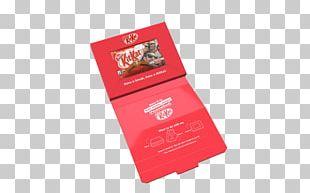 AA Grafix Ltd. Printing Equipment And Supplies Brand PNG