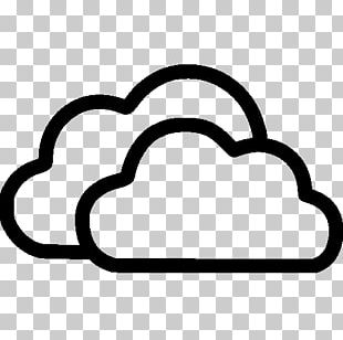 OneDrive Computer Icons Google Drive Cloud Computing PNG