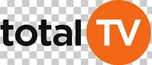 TotalTV Television Channel Cable Television Satellite Television PNG
