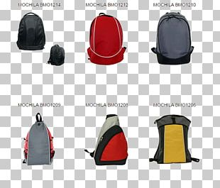 Backpack Bag Car PNG