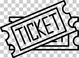 Choose Local Lee Train Ticket Train Ticket Cinema PNG