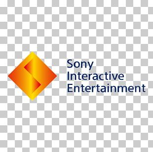 Sony Interactive Entertainment Png Images Sony Interactive Entertainment Clipart Free Download
