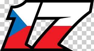 2018 MotoGP Season 2017 MotoGP Season 2014 MotoGP Season Moto2 Qatar Motorcycle Grand Prix PNG