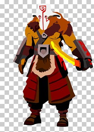 Dota 2 Defense Of The Ancients Video Game Juggernaut Multiplayer Online Battle Arena PNG