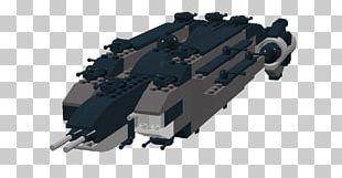 Half-Life 2 LEGO Digital Designer Gordon Freeman Gravity Gun PNG