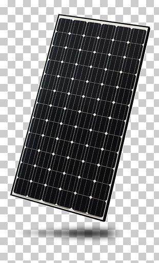 Solar Panels Solar Energy Photovoltaics Sun Energy Solution S.A. Photovoltaic System PNG