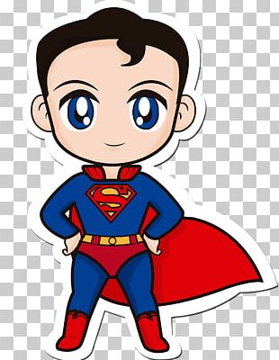 Superman Wonder Woman Batman Superhero Drawing PNG
