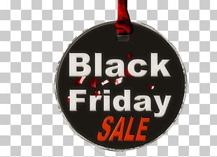 Black Friday Cyber Monday Retail Shopping Thanksgiving PNG