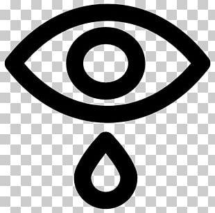 Eye Drops & Lubricants Medical Ophthalmology Human Eye PNG