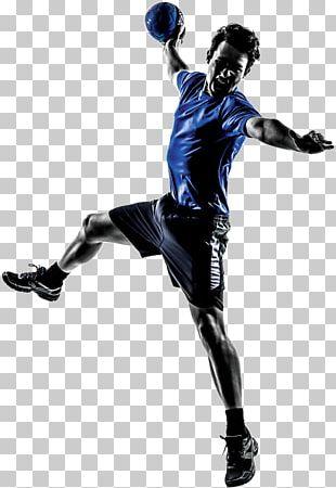Handball Stock Photography Sport Football PNG