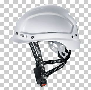 Helmet Hard Hats UVEX Personal Protective Equipment Safety PNG