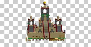 Lego Ideas The Lego Group Toy Lego Castle PNG