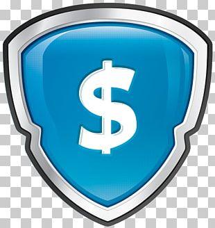 Password Safe Logo Password Manager Random Password Generator PNG