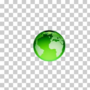 Android Application Package Software Icon PNG