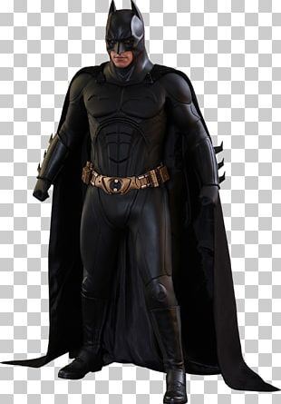 Batman Action Figures Joker Hot Toys Limited Action & Toy Figures PNG
