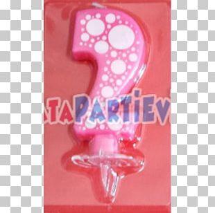 Birthday Candle Doğum Günü Süsleri Age PNG