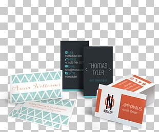 Business Cards Business Card Design Color Printing PNG