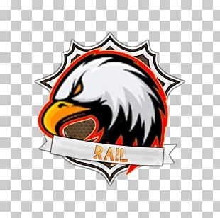 Counter-Strike: Global Offensive Video Games Logo Video-gaming Clan PNG