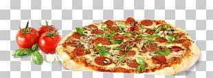 Junk Food Fast Food Pizza Italian Cuisine PNG