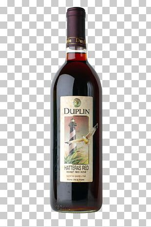 Red Wine Port Wine Bottle Must PNG