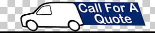 Car Door Vehicle License Plates Motor Vehicle Logo PNG