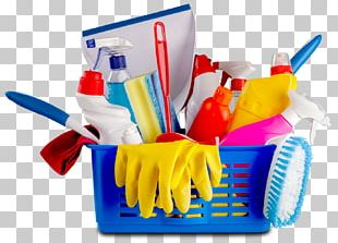 Cleaning Agent Housekeeping Allsource Cleaning Equipment & Supplies Maid Service PNG